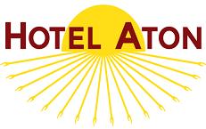 Hotel Aton in Graz | Hotel nahe Zentrum von Graz