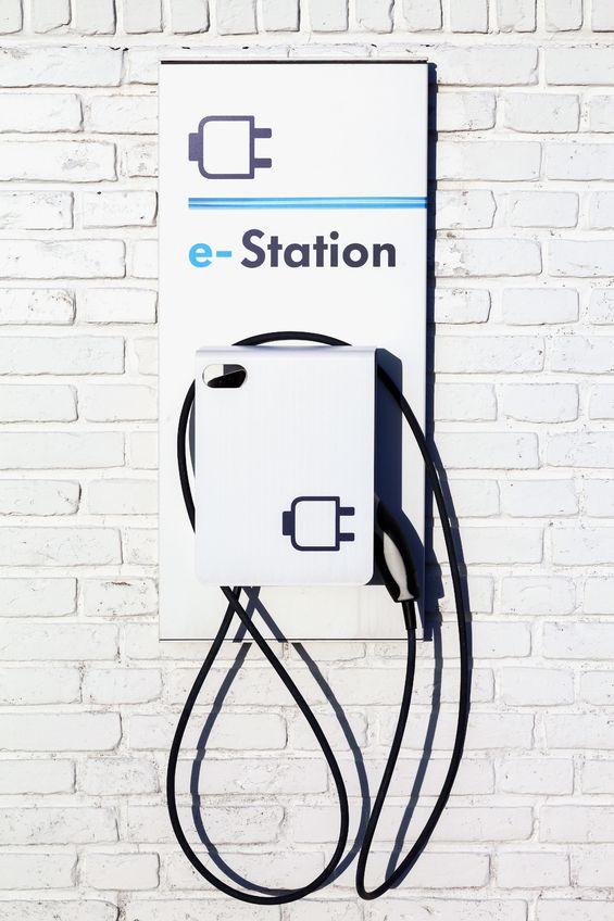 Mietmöglichkeit für E-Bikes oder Elektro-KFZ