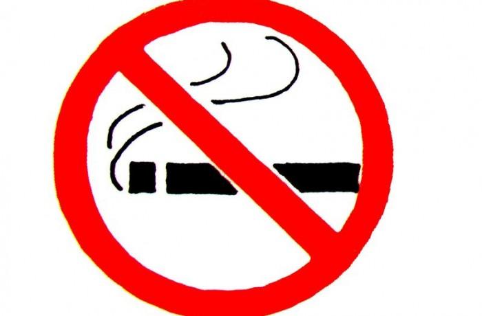 Nicht-Raucher-Hotel
